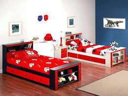 twin bed bedroom set two twin bedroom set downloadcs club