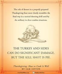 thanksgiving how to cook it well thanksgiving