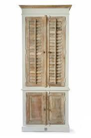 Schlafzimmerschrank Cabinet Schränke Rivièra Maison