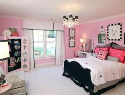 d馗oration chambre ado fille 16 ans idee deco chambre fille ado chambre ado design 35 idaces que vos