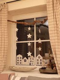 Nice Christmas Window Decorations by 40 Stunning Christmas Window Decorations Ideas All About