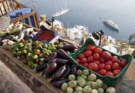 mediterranean diet u2013 24 hour meal plan women u0027s health u0026 fitness