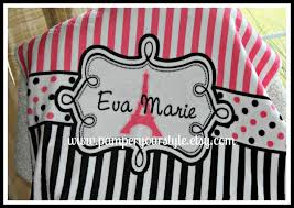 Personalized Girls Bedding by 446 Best Pamper Your Style Images On Pinterest Monograms Etsy
