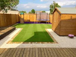 Family Garden Design Ideas - wonderful family garden part 2 family time magazine home
