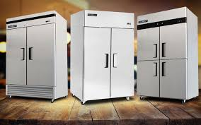 fridgcon f 49r g double glass door refrigerator