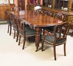 mahogany dining room tables retro room sets vintage set retro mahogany dining room sets dining