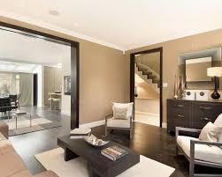 best dark furniture living room u2013 paint colors for living room
