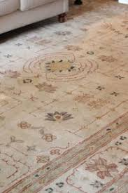 Area Rug Clearance Sale by Cheap Area Rugs Near Me Living Colors Rugs Rug Clearance Warehouse
