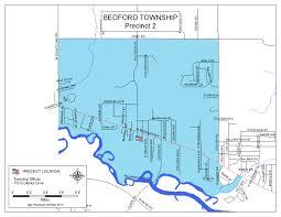 Avon Colorado Map by Calhoun County Clerk And Register Of Deeds Directoryprecinct