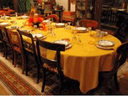 custom size tablecloths