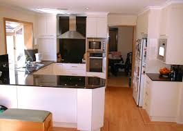 U Shaped Kitchen Design Ideas U Shaped Kitchen Design Layout The Most Suitable Home Design