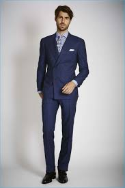 how to wear a navy suit with black derby shoes men u0027s fashion
