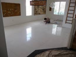 kitchen tiles floor design ideas kitchen awesome dark bamboo flooring texture design ideas with