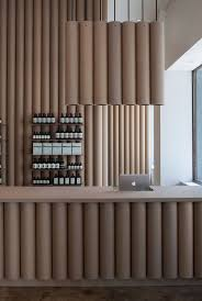 Interior Design Stores Best 25 Shop Interior Design Ideas Only On Pinterest Studio