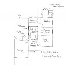 mudroom plans laundry room floor plans home interiror and exteriro design