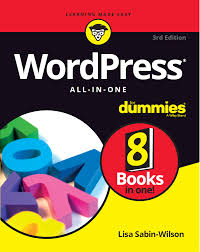wordpress books by the team at webdevstudios wordpress for