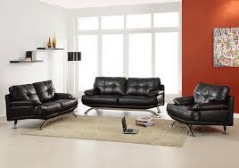 Bedroom Furniture York Region Charley U0027s Furniture Stores Furniture In Ottawa Dining Room