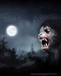 how much is halloween horror nights an american werewolf in london u0027 is taking a bite out of hhn 2014