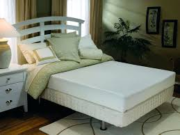 default name memory foam futon mattress target memory foam futon