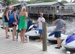 best jet ski rental in fort walton beach fl watersport rentals