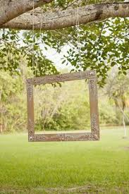 Backyard Photography Ideas with 25 Trending Outdoor Photo Props Ideas On Pinterest Outdoor