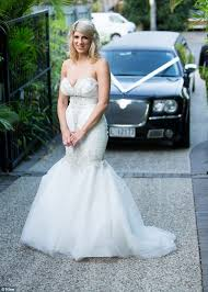 sell wedding dress uk mafs set to sell wedding dress from the show for 2 000