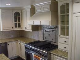 kitchen cabinets in orange county kitchen cabinets orange county
