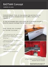 ikea conception cuisine à domicile ikea conception cuisine domicile amazing relookez votre cuisine