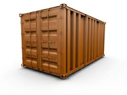 Freight Shipping Estimate by Freight Calculator International Shipping Container Rates