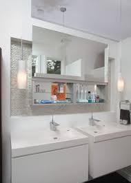Amazing Midcentury Modern Bathrooms To Soak Your Senses Mid - Amazing mid century bathroom vanity house