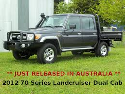 toyota cab land cruiser toyota landcruiser dual cabs and single cabs