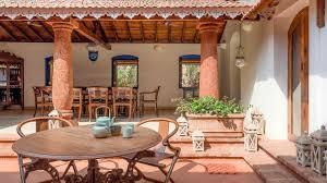 home interior design goa how home interior design goa to beautiful houses happho impressive