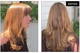 Golden Color Shades Golden Auburn Hair Color Hair Colors Idea In 2017