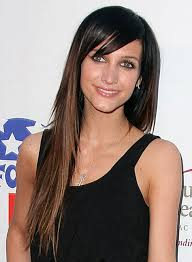 thin hair with ombre ombre layered hairstyles for long straight hair also thin with