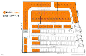 Silver Towers Floor Plans by Homes For Sale In Riverton At The Towers Edgehomes