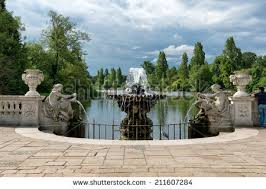 hyde park stock images royalty free images vectors