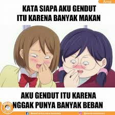 Meme Comic Anime - hehe meme comic lovers facebook