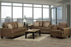 furniture kitchener best living room set furniture sofas futon in kitchener