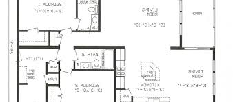 Small Modular Homes Floor Plans Modular Homes Open Floor Plans Home Decorating Ideas U0026 Interior