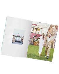 Old Fashioned Photo Albums The Best Wedding Photo Albums For Every Budget Martha Stewart