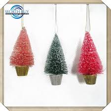 decorative items for the home cheap make decorative items home fine christmas home decoration
