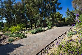 Tuscany Pavers San Diego by Pavers San Diego Ca U0026 Artificial Grass Install It Direct