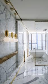 Designs For Small Bathrooms Bathroom Designs Images Tags Beautiful Bathrooms Spa Bathroom