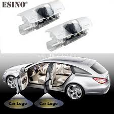 lexus of edison coupons online get cheap lexus led lights aliexpress com alibaba group