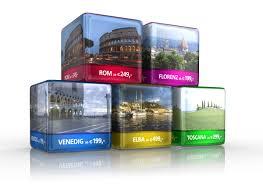 K He Aktuell Ein Produktpaket à La Sky In Photoshop Gestalten Creative Aktuell