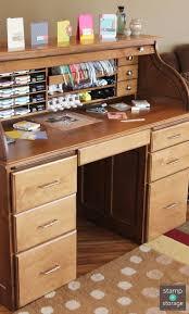 54 best desks images on pinterest rolltop desk antique desk and