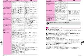 t駘馗harger icones bureau hro00032 1900 mhz gsm cellular phone user manual kihon000 top j2001