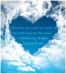 wedding quotes emily bronte wedding quotes wuthering heights by emily brontë 21 beautiful