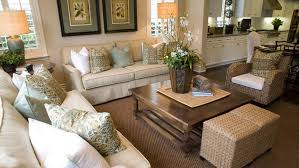 popular living room colors the color should reflect your personality