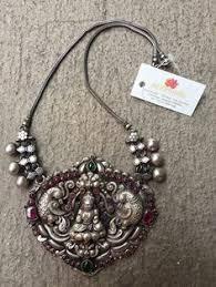 antique jewelry unique jewellery 2 antique jewelry
